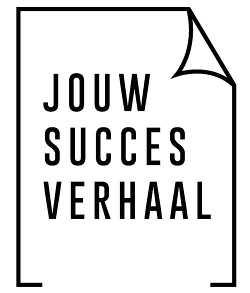 Jouw Succesverhaal